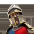Armorm-Destroyer.png