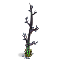 Res corrupted tree 2.png