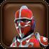 Armorm-Spark bg.png