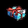 Gift zoo 2