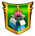 Quest icon champagnegift2016.png
