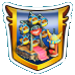Quest icon circus.png