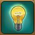 Adv-Idea