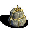 Find-Basalt 2.png