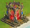 Arena gates lv3.png