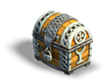 Find-Chest 4.png