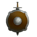 Shield small