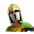 Armorm-Squire 500.png