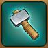 Adv-Hammer