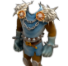 Clothesm-Barbarian rig-out