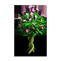 Res flowering shrub 1.png