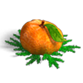 Res big tangerine.png
