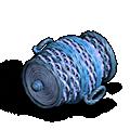 Find-Basket 3 blue.png