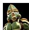 Armorm-Recruit.png