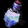 Witch Elixir
