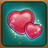 Adv-Love