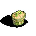 Find-Basket 1 green.png