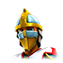 Armorm-Bright.png