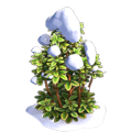 Res goosefoot snowy 2.png