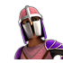 Armorm-Cheeky.png