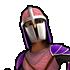 Armorm-Cheeky