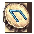 Coll runes power