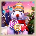 Illus snowman.png