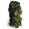 Res corrupted stone 5