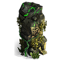 Res corrupted stone 5.png