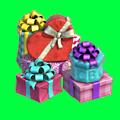 Gift valentine 4