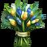 ToC-Bouquet