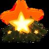 Res fallen star 2