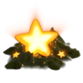 Res fallen star 2.png