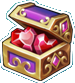 Chest purchase.png