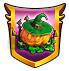 Quest icon halloweenpumpkincrop.png