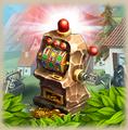 Illus gamemachine.png