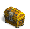 Treasure chest 3