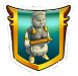 Quest icon dwarfessstatue.png