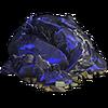 Obsidian Deposits