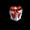 Gift valentine2017 1