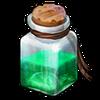 Elixir growth