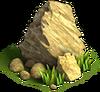 Res stones beige 3