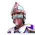 Armorm-Steel.png
