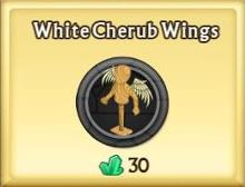 File:White Cherub Wings.jpg