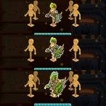 Komodo Enhancement Progress