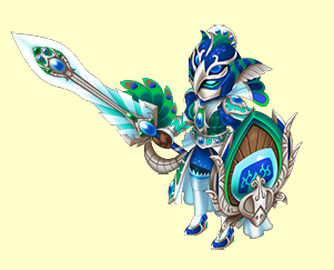File:Armor of the Peacock.PNG