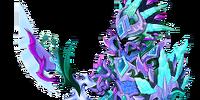 Icebound Deepwarden