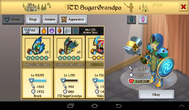 File:Champion's Battlegear No Evo Male.png