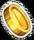 Leprechaun Coin
