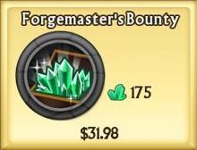 File:Forgemaster's Bounty.jpg